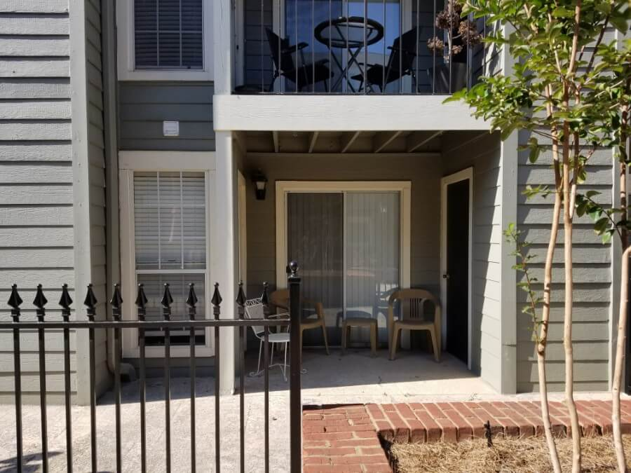 https://premierealtyatlanta.com/wp-content/uploads/2021/01/202GranvilleCt-SOLD.jpg