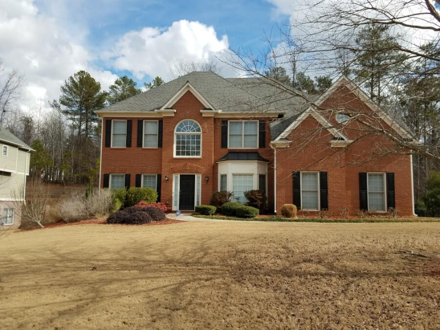 https://premierealtyatlanta.com/wp-content/uploads/2021/01/5305VSP-Leased.jpg