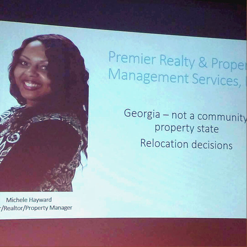 https://premierealtyatlanta.com/wp-content/uploads/2021/01/Divorce_realestateevent-Slide-For-photo-gallery.jpg