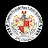 Certifiedprobateseal-2